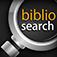 bibliosearch logo