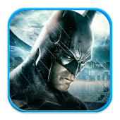 Batman Dark Knight Pictures