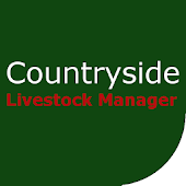 Countryside Livestock Manager