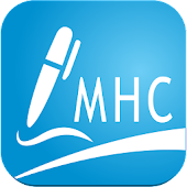 MHC Clinic Login (for clinics)