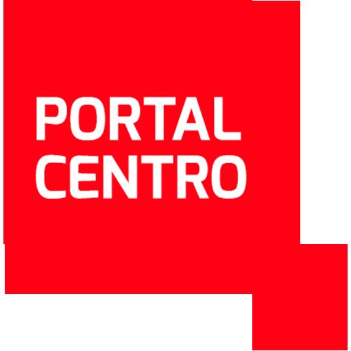 Portal Centro 生活 App LOGO-APP試玩