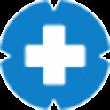 Doutor Click icon