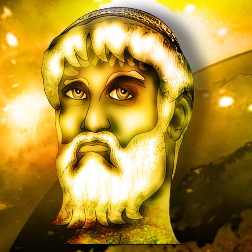 Zeus Quest  demo