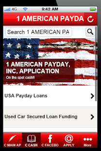 Payday loans bridgewater ns picture 2