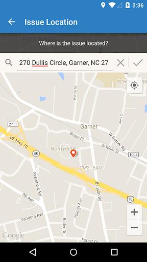 玩生產應用App|garner info免費|APP試玩