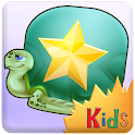 BrainTrain Kids GoMatch! Pic icon