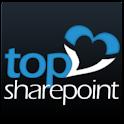 TopSharePoint logo