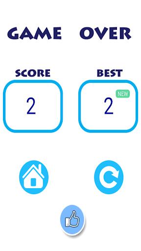 無料街机Appのアメージングサークルジャンプ|記事Game