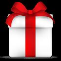 Cardarama - Gift Card Balance icon