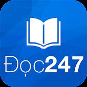 Đọc 247