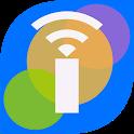 iMapper icon