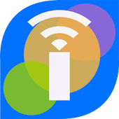 iMapper Wifi