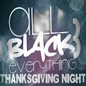 All Black Everything 3 logo
