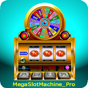 free slot machine games for blackberry curve