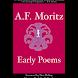 Early Poems (本 ebook 书)