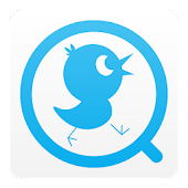TweeTopi-Twitter Search&Share