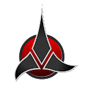 Demo Klingon Unlock icon