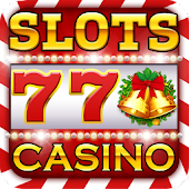 Slots Casino™