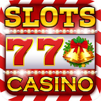 Slots Casino™ 1.9.4