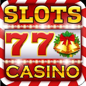Casino slots apps listan