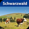 Schwarzwaldportal.com icon