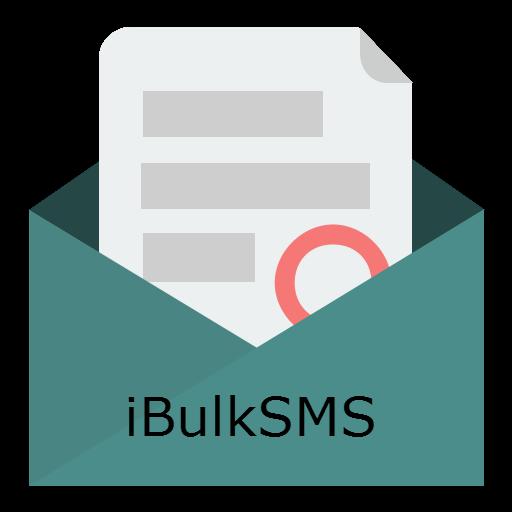 iBulkSMS