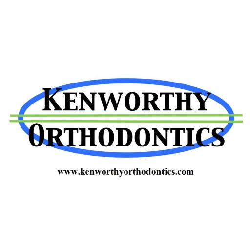 Kenworthy Orthodontics LOGO-APP點子