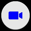 Daydream Mirror icon