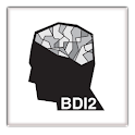 Becks Depression Inventory icon