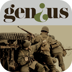 Genius Quiz World War 2 Lite for PC and MAC