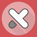 Xhite - Icon Pack