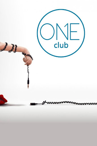 One Club FM