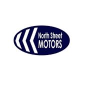 North Street Motors Ltd