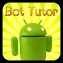 Bot Tutor icon