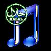 Islamique Halal Sonneries