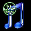 Toques Halal islâmicos icon