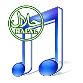 Islamic Halal Ring Tones