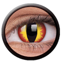Crazy Lenses icon