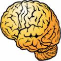 Brain Tamer logo