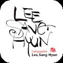 LEE, SANG HYUN