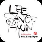 LEE, SANG HYUN icon