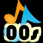 00's Fun Music Trivia Game