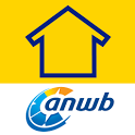 ANWB B&B icon
