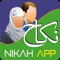 Nikah App - Matrimonial App icon