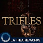 Trifles (Susan Glaspell) icon