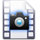 Photo Timeline icon