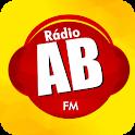 Rádio AB FM