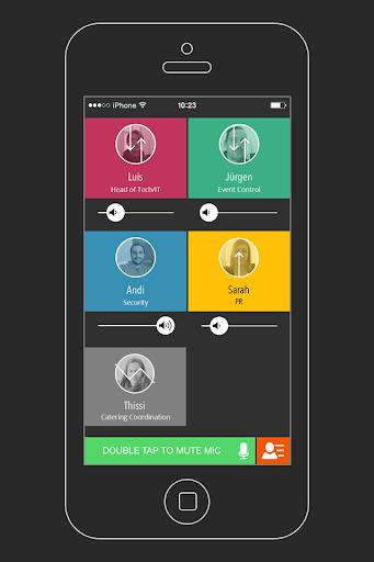 【免費通訊App】LINEAPP-APP點子
