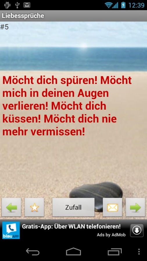 flirt app android kostenlos Hanau