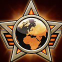 War Game icon